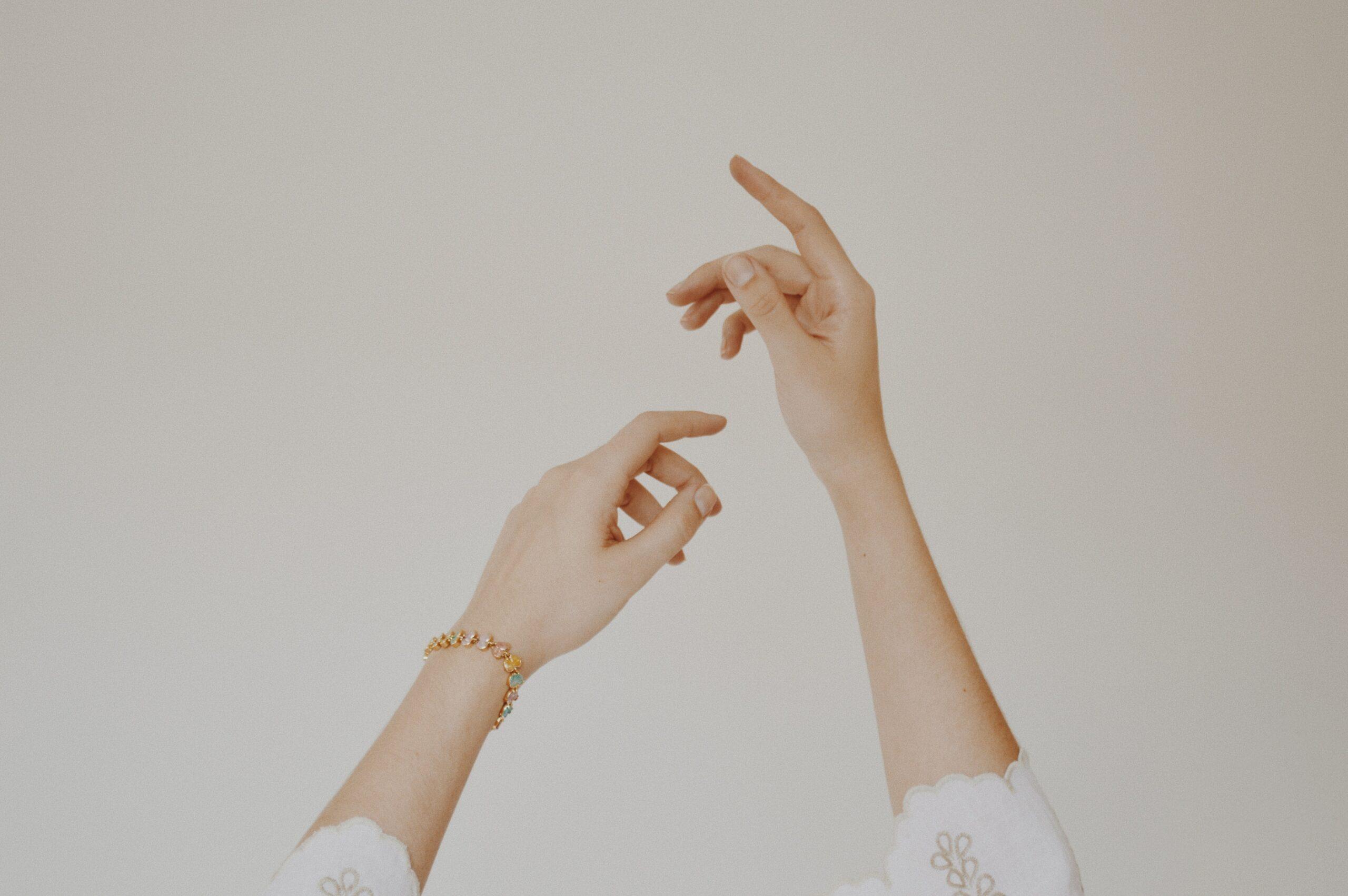 Yes to Carrot : ma crème pour les mains préférées pour Imparfaites