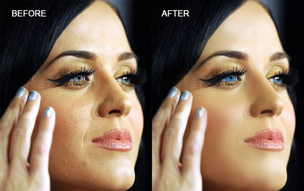 3.-Katy-Perry