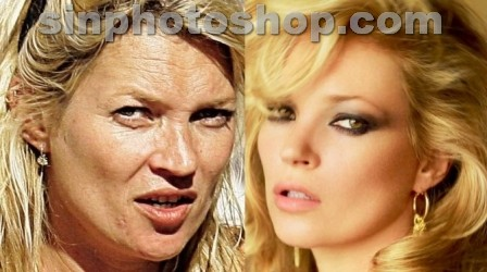 kate-moss-sin-photoshop
