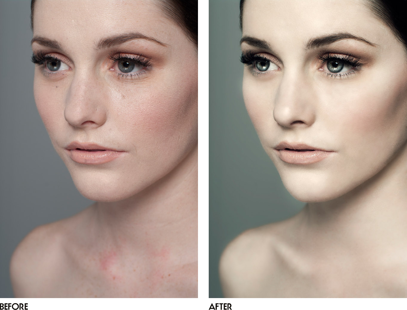 photoshop-retouching-before-after-model
