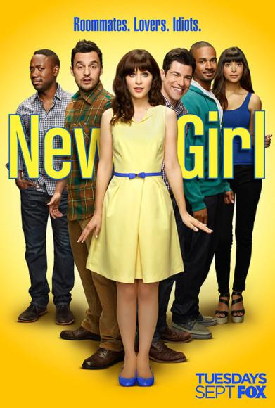 1452369493-new-girl-saison-4-episode-1