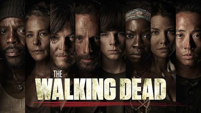 the-walking-dead-images-casting-et-dernieres-infos-de-la-saison-7