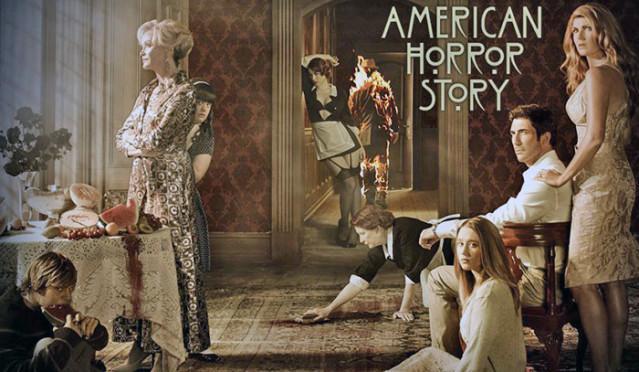 american-horror-story-season1-poster
