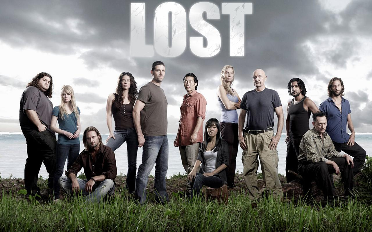 groupe-lost