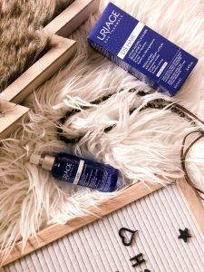 Uriage DS Hair Lotion antipelliculaire régulatrice