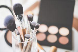 Incontournables makeup