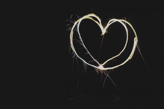10 idées pour épicer votre quotidien love par Imparfaites