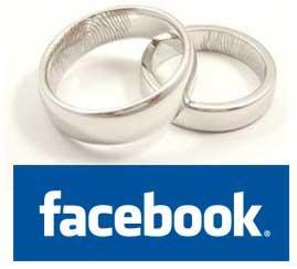 Je suis en couple sur Facebook