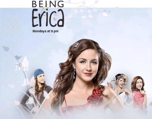 Erica Strange