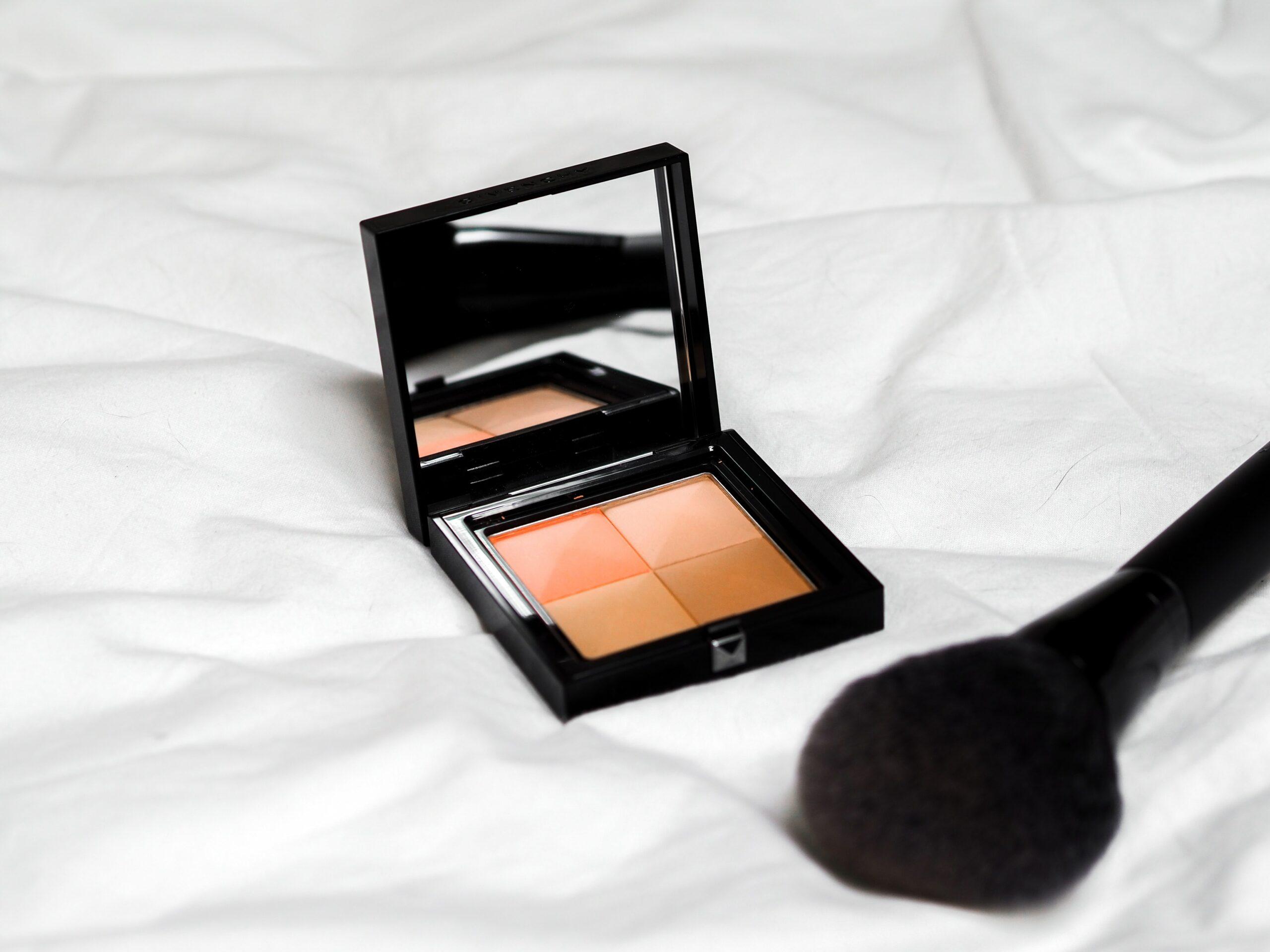 Make up : les 7 erreurs TEINT.
