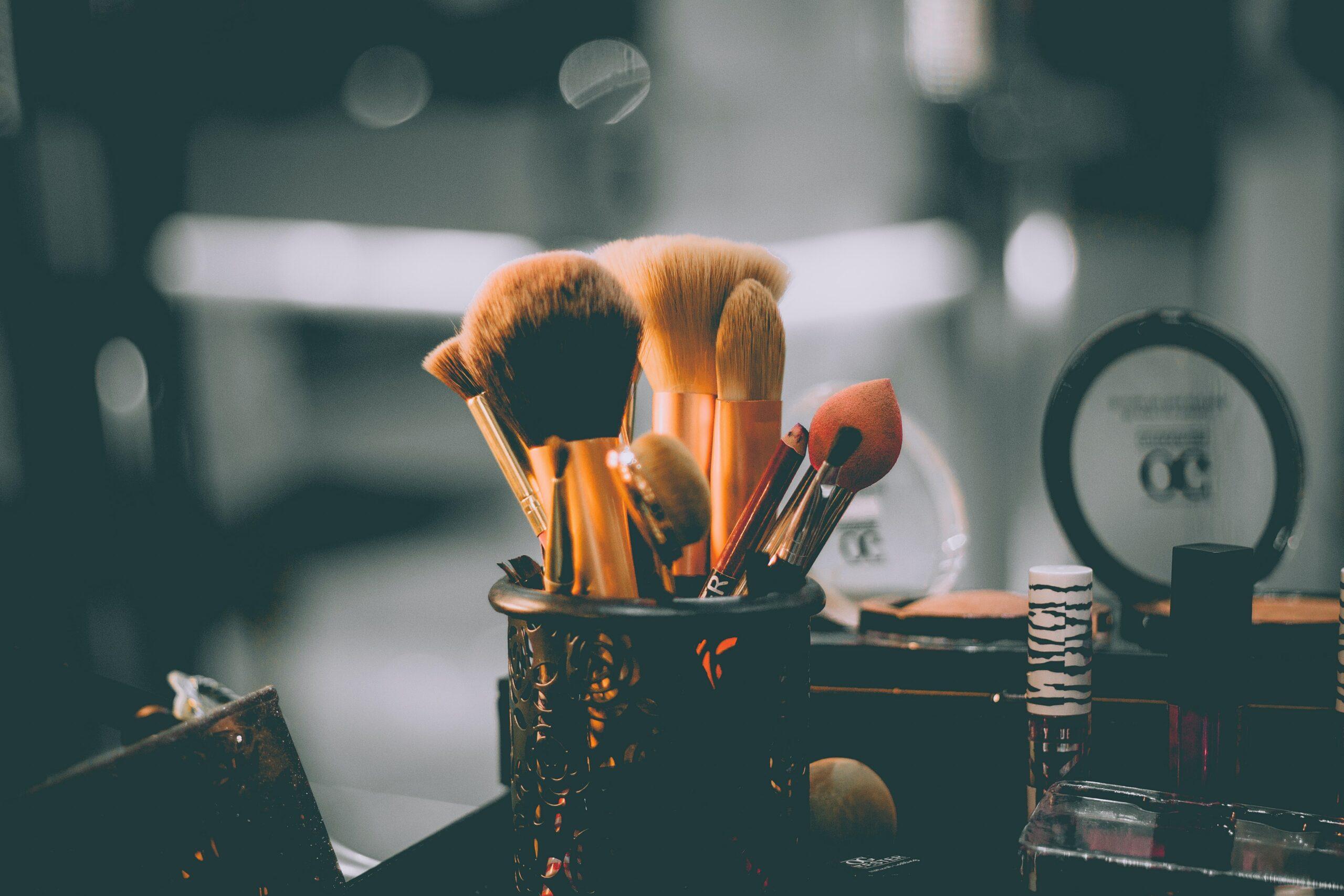 Le fond de teint Infaillible 24h de L'Oréal
